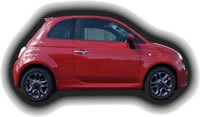 City Car Hire